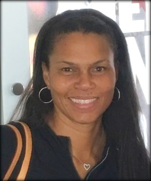 Photo of ANR Consultant Onjewel Smith